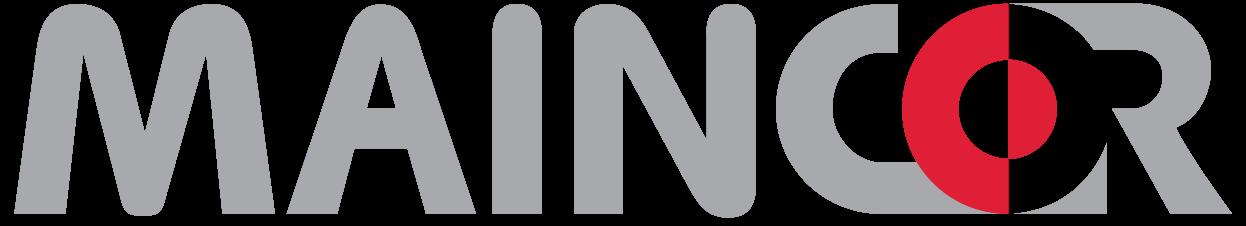 Maincor Logo