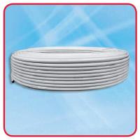 Maincor MLCP, PE-RT/AL/PE-RT Coils