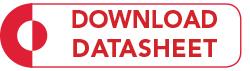 datasheet button
