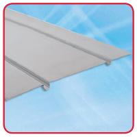 Heat Emission Plate