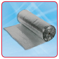 Mainfoil Insulation