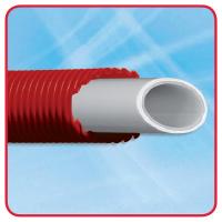 Maincor Pipe in Conduit Coils