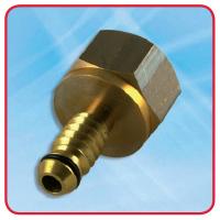 Pressure Test Plug