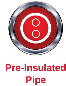 pre_insulated_pipe_icon
