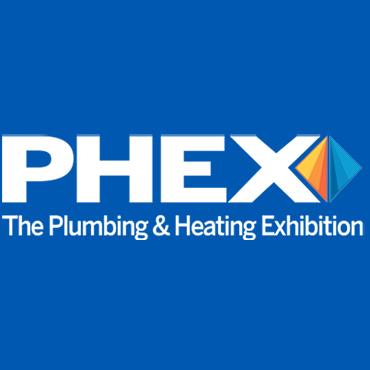Visit us at Phex Chelsea