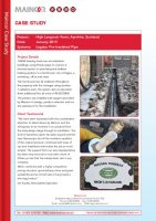 thumbnail of Maincor-Case-study-Ayrshire