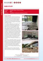 thumbnail of Maincor-Case-study-outside-house