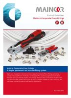 thumbnail of Maincor-composite-fittings-Nov-2016