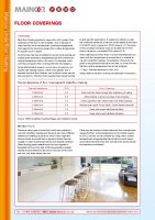 thumbnail of UFH Floor Coverings