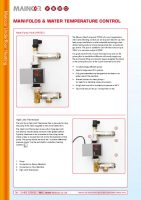 thumbnail of UFH Heat Pump Pack