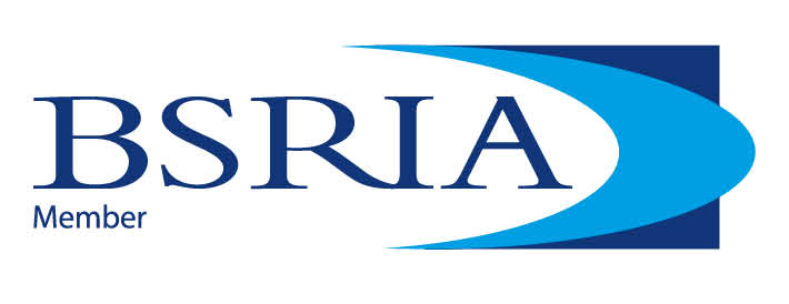 Maincor Sponsor the BSRIA Briefing