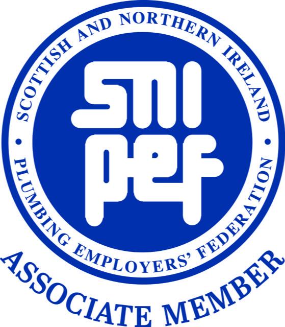 Maincor now members of SNIPEF