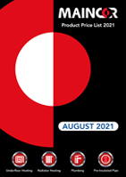 Manicor-Price-Guide-2021-thumb